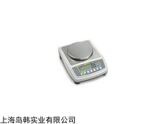 PFB 3000-2精密天平,进口天平