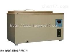 DKZ-450A電熱恒溫振蕩水槽廠家