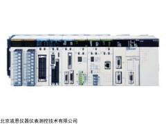 隧道自动化监控系统,北京波恩测控隧道自动化监控系统