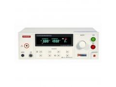 常州揚子 YD2650A 耐電壓測試儀