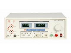常州扬子代理 常州扬子 YD2673 耐电压测试仪