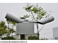 公路团雾能见度检测器,重庆能见度检测器,能见度检测仪