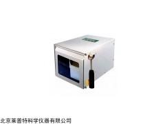 HBM-400C拍击式均质器,拍打式均质器用途