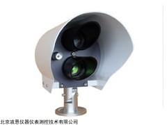 BNRD15 遥感式路面检测仪