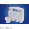全自动电解质分析仪价格 全自动电解质分析仪厂家