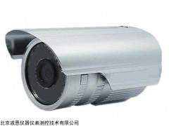 BNHGJ188 环境光照度检测仪
