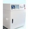 LY-07型流通式微生物电极法BOD快速测定仪