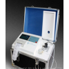 LY-2BX便携式BOD(化学需氧量)快速测定仪