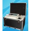 LY-3BX型化学需氧量测定仪 BOD快速检测仪