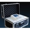 LY-C2型便携式COD快速测定仪20-1200mg/l