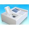供应LY-C3型台式COD快速测定仪 COD检测仪价格