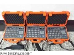 天津大体积无线测温仪,?#26412;?#26080;线测温仪