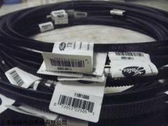 供应进口防静电广角带5M375/进口广角带