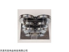QBT3631-5 优质波纹管弯曲试验机