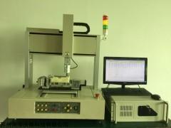 三轴多平面荷重压力手感试验机,三轴翻转荷重行程试验机