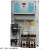 Aquacon SIO2 硅酸根分析儀,總代理