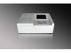 LY-P1型台式总磷测定仪 国产总磷检测仪