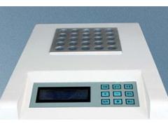 LY-X25型台式智能消解器处理25个样品