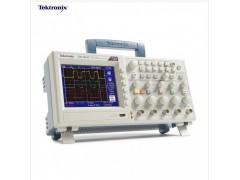 TDS2014C 美國泰克TDS2014C數字示波器