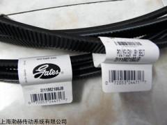 供应进口5M615进口广角带/工业皮带