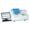 金属检测仪器,钢号检测,牌号检测,JS-GP891型光谱仪