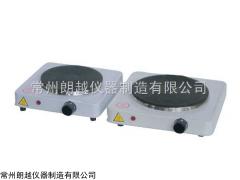江蘇DDF-1.5KW封閉電爐