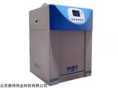 尼珂NC-B型超纯水设备