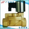 液用电磁阀,液用电磁阀原理,液用电磁阀规格