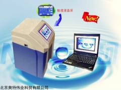 NC-U型 超纯水设备(科研级)