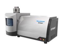 工业硅化学元素分析方案
