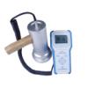 核工业HD-3021便携式αβ表面污染测量仪