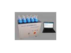 核工业HD-2012全自动镭氡分析仪