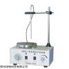 79-3搅拌器,环保专用磁力搅拌器,实验室专用磁力搅拌器