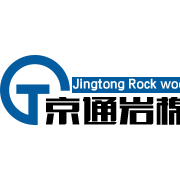 邯郸京通岩棉保温材料有限公司