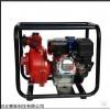 通遼多級離心消防泵 臥式多級消防泵 如何維修