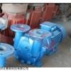 凌海sihi水环式真空泵|sk-0.4水环式真空泵|工作原理