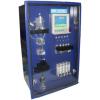 上海工业在线硅酸根分析仪,在线硅酸根监测仪,电厂硅酸根分析仪