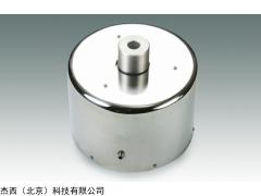 BN-DFS1型电接风启动风速校验仪,厂家直销