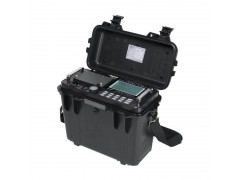 供应YQ3000-D型大流量烟尘烟气测试仪