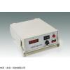 BN-DFS2型电接风风速校验仪,厂家直销