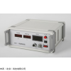 BN-FS11型风速校验仪,厂家直销