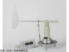 BN-FX2型风向校验仪,厂家直销
