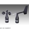 BN-FX5型风向风速传感器,厂家直销