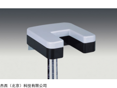 BN-GY6型感雨传感器,厂家直销