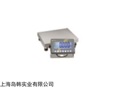 SXS 10k-3LM不锈钢防水地磅
