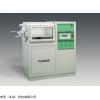 BN-QJ1型气压检定箱,厂家直销
