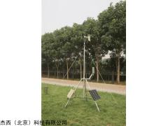 BN-QX8型便携式自动气象站,厂家直销