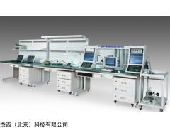 BN-QX10省级气象观测设备测试维修平台,厂家直销