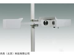 BN-QXC5型天气现象传感器,厂家直销