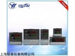 上海亚泰NC-8738/8000系列智能数字显示可编程控制器